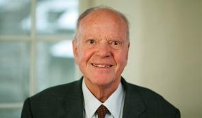 Dr. Hans Brunner