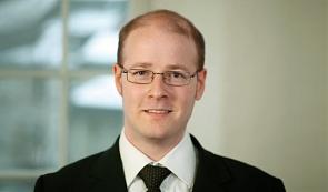 Dr. Andreas Dudli